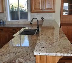 granite countertops seattle