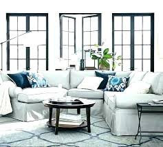 coffee table decorations ideas living room table ideas coffee table living room small table living room coffee table decorations ideas