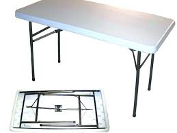 plastic patio table best of round plastic patio table for large size of heavenly furniture round plastic patio table