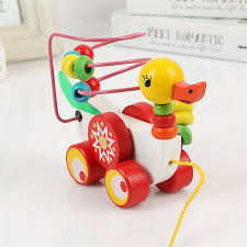 medium size of wooden childrens toys shocking image ideas baby infant duckling trailer toy children toddler
