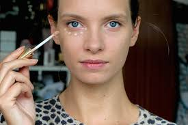 best undereye concealers for dark circles ruth crilly makeup review