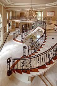 Top Beautiful Staircase Design Staircase Design Ideas