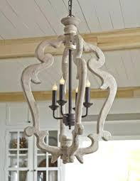 white rustic chandelier large wood amusing distressed chandeliers with black candle lamp cover simple