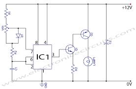 kenwood car radio wiring diagram wirdig kenwood home theater subwoofer wiring kenwood engine image for