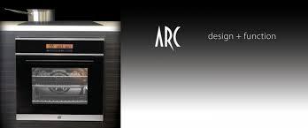 Kitchen Appliances Canberra Arc Appliances