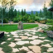 garden pavers for bed edging tips. Garden Ideas With Pavers Bed Edging For Tips