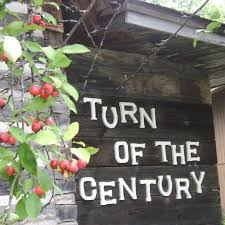 Image result for turn of century
