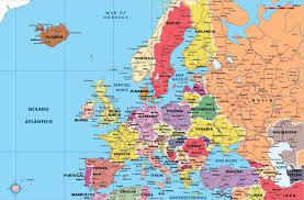 Holanda, holanda, holanda, país, europa, bandeira, fronteiras, mapa, nação, geografia, png. Mapas De Europa 2019 Mas De 200 Imagenes Para Imprimir