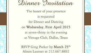 dinner party invites templates free dinner party invitation templates new dinner party invitation