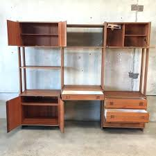 office shelving unit. Desktop Shelf Unit Medium Size Of Shelves Inspiring Shelving With Desk Extraordinary . Office