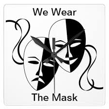 we wear the mask essay we wear the mask essay kjv