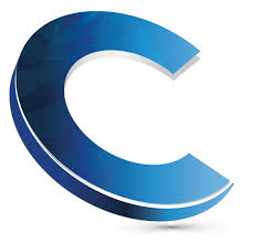 3D Logo Maker letter C logo creator - free online logo maker and ...