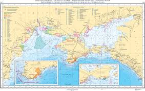 Nautical Free Free Nautical Charts Publications Ukraine
