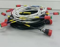 wiring harness manufacturers wiring diagram park manufacturing provides cable embly wire harness