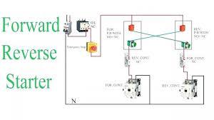 genuine single phase motor forward reverse wiring diagram pdf wiring forward reverse single phase motor wiring diagram genuine single phase motor forward reverse wiring diagram pdf wiring diagram single phase motorward reverse