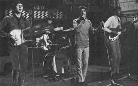john entwistle gear 1960 1966 john entwistle bass gear whotabs Danelectro Longhorn Wiring Harness september 1965, with danelectro longhorn guitarlin