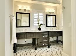 bathroom mirror ideas for double vanity. bathroom mirrors for double vanity on throughout mirror ideas 14