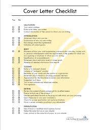 Resume Cover Letter Definition Resume Letter Meaning Stunning Design Definition Of Cover Letter 60 8