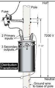 7 way universal bypass relay wiring diagram throughout towing relay 12v como conectar at Micro Relay Wiring Diagram