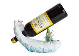 Decorative Wine Bottle Holders Decorative Wine Bottle Holder Manufacturers And Suppliers 65