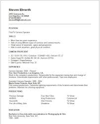 ... Resume Now Review 13 18 Builder Job Description On Property Accountant  Example ...