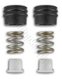 v7059 seals springs repair