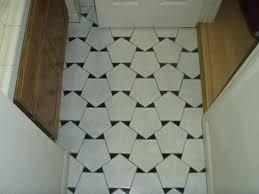 brave retro bathroom tile design ideas antique vintage bathroom tile ideas small vintage mosaic bathroom floor