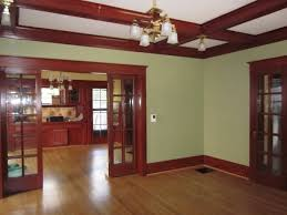 Craftsman Style Home Interior Colors Vtwctr Gorgeous Interior Colors For Homes Style