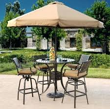 table umbrellas patio table set with umbrella beautiful best patio umbrellas ideas on