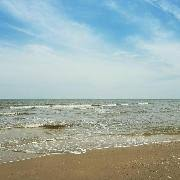 Holly Beach Louisiana Beaches U S