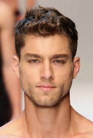 Guy Hairstyles 2015 59 Inspiration 24 Best Man Hairs Images On Pinterest Hair Cut Man Man's