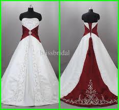 Discount Actual Image 2012 Cheap Wedding Dresses White A Line