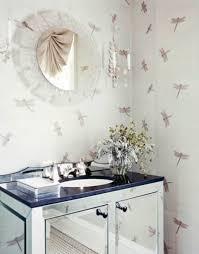 Bathroom Vanities Decorating Ideas Decorating Bath Vanities