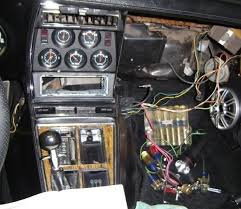 1976 corvette fuse box location circuit wiring and diagram hub \u2022 C5 Corvette Fuse Panel Diagram 1976 corvette fuse panel diagram 1976 corvette fuse box diagram rh gobbogames co corvette power antenna