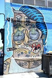 pretty design brooklyn wall art bridge canvas metal ny glass inside cur brooklyn map wall art