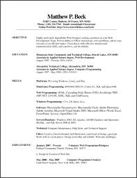 Office Resume Template Best Resume Templates For Openoffice Free Stunning Template Open Office