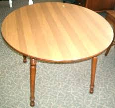 round table tops for fascinating table top extenders dining table top extension pad table top round table