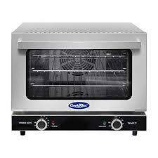 commercial countertop convection oven perfect home depot countertops