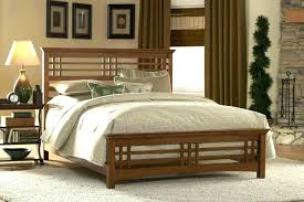 bed rails queen wooden bed frame wooden bed frame side rails bed frames queen wooden frame white low