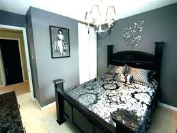 colored bedroom furniture. Dark Grey Bedroom Furniture Charcoal Gray Paint Marvelous Interior . Colored