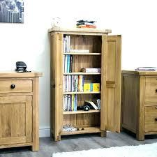 cd cabinet storage furniture storage furniture media storage storage furniture multimedia storage cabinet wooden rack black