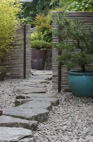 Astounding Small Japanese Garden Design Ideas Photo Inspiration