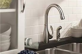 Small Picture Kitchen Faucets Index find top quality kitchen faucets for your home