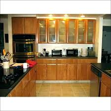seeded glass for cabinets glass cabinet door inserts kitchen seeded full size of doors d kitchen seeded glass for cabinets seeded glass door
