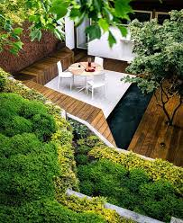 indoor zen garden ideas