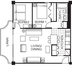 2 bedroom suite. bedroom hotel with 2 suites stylish intended suite