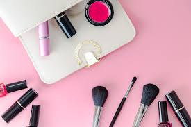 cyber monday is the best time to find the makeup you ve always wanted at