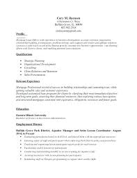 Mortgage Loan Officer Resume Mortgage Loan Officer Job Description