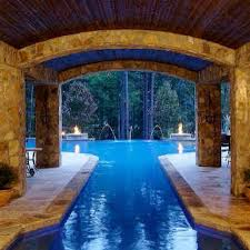 indoor outdoor pool house. Full Size Of Architecture:home Outdoor Pools Indoor Spaces Home Architecture Public Swimmin Pool House I
