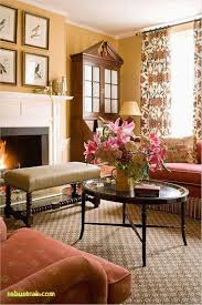 living furniture ideas. Model Home Living Room Decor Fresh 35 Beautiful Furniture Ideas Graphics
